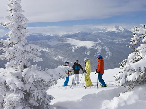 sapphire valley skiers